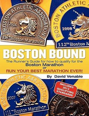 boston-bound