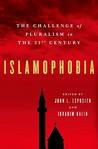Islamophobia by John L. Esposito