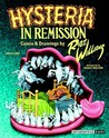 Hysteria in Remission: Comics and Drawings