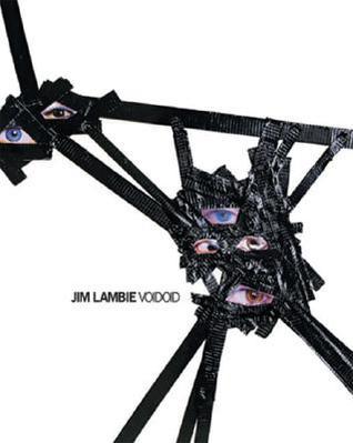 Jim Lambie: Voidoid