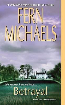 Betrayal by Fern Michaels