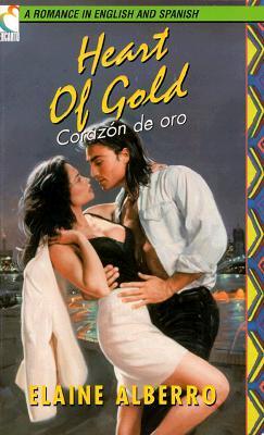 Heart Of Gold/Corazon De Oro