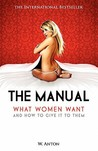 The Manual by W. Anton