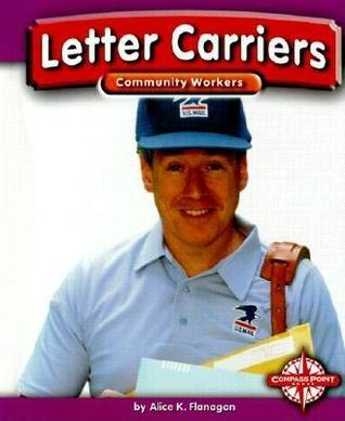 letter-carriers