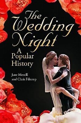 The Wedding Night by Jane Merrill