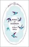 Birds of Selborne