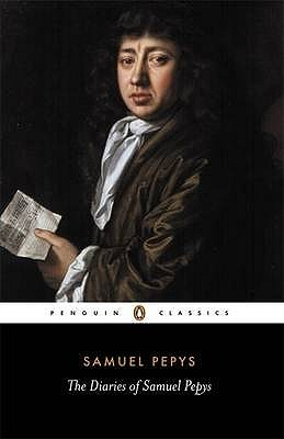 Ebook The Diary of Samuel Pepys by Samuel Pepys TXT!