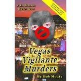 vegas-vigilante-murders