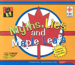 myths-lies-maple-leafs