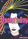 Queen's Day