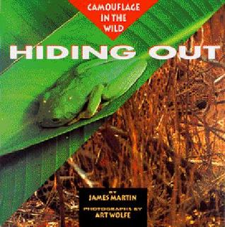 Hiding Out: Camouflage in the Wild