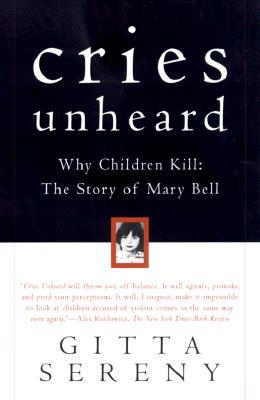 a review of the story of the shocking case of little mary bell But i do have one little quibble with the way this story arc  the case (the real case) | mary tracks  about her target ring clear and true as a bell:.