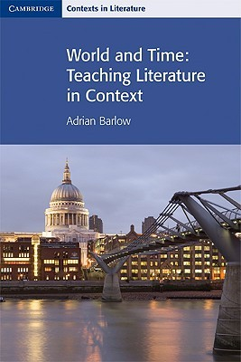 world-and-time-teaching-literature-in-context