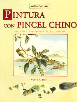 Introduccion Pintura Con Pincel Chino
