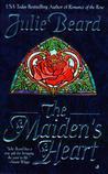 The Maiden's Heart