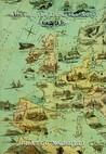 Atlas of the European Novel, 1800-1900