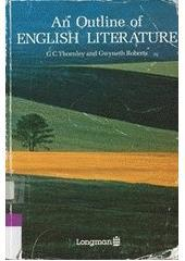 outline-of-english-literature