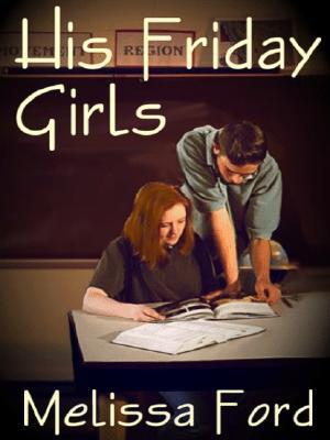 his-friday-girls