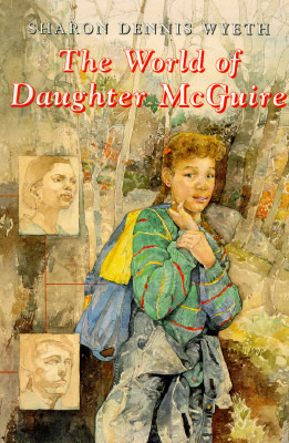 the-world-of-daughter-mcguire