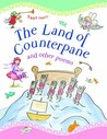 The Land of Counterpane. Compiled by TIG Thomas