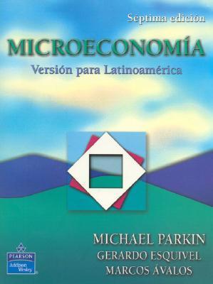 Microeconomia version para latinoamerica by gerardo esquivel 2753568 fandeluxe Images