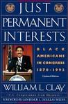 Just Permanent Interests