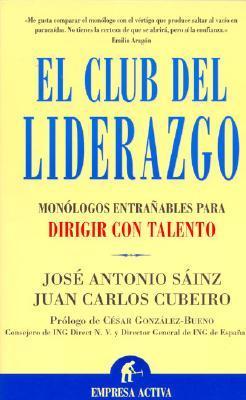 El club del liderazgo
