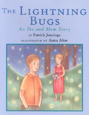 The Lightning Bugs
