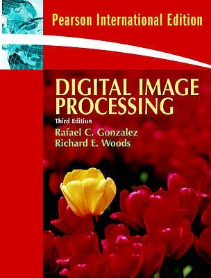Digital image processing by gonzalez pdf ebook free download All For You