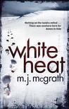 White Heat (Edie Kiglatuk Mystery, #1)