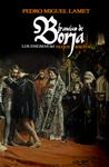 Francisco de Borja: Los enigmas del Duque Jesuita