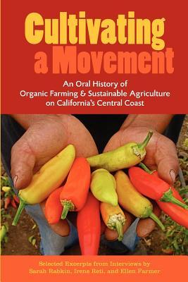 Cultivating a Movement by Irene Reti