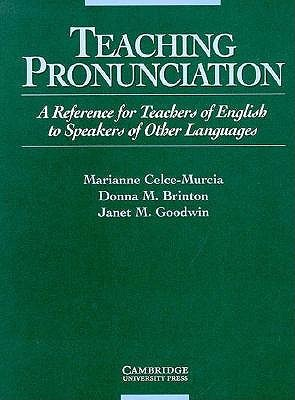Teaching English Pronunciation Pdf