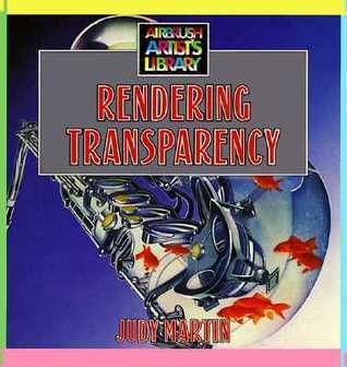 Rendering Transparency