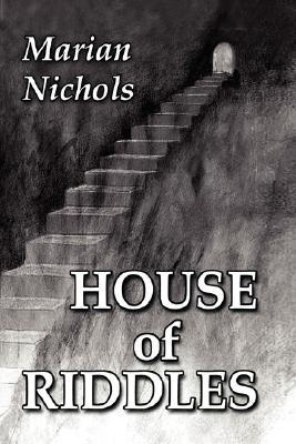 House of Riddles