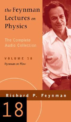 The Feynman Lectures On Physics Vol 18