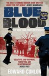 Blue Blood. Edward Conlon