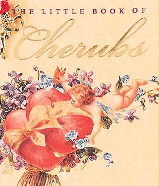 Little Book of Cherubs