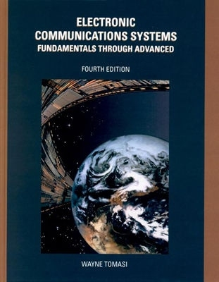 Tomasi ebook communication wayne systems free data download by