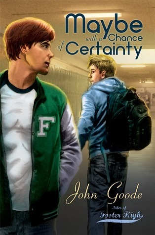 Maybe With A Chance Of Certainty Pdf