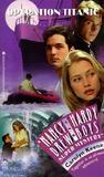 Operation Titanic (Nancy Drew and the Hardy Boys: Super Mystery, #35)