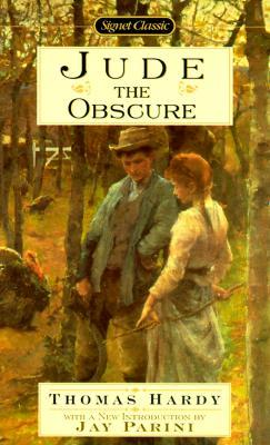 the themes of guilt duty and love in james joyces the dead and thomas hardys jude the obscure A 1922 novel by james joyce  hawthorne explores themes of guilt, retribution  other books jude the obscure.