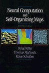 Neural Computation And Self Organizing Maps: An Introduction