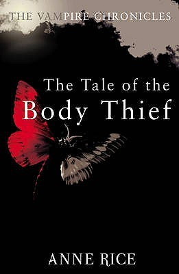 the-tale-of-the-body-thief