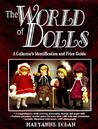 The World Of Dolls