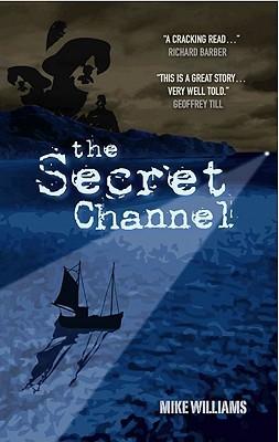 The Secret Channel
