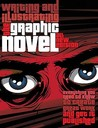 Graphic Novels: Illustrating and Writing