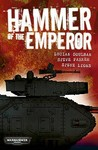Hammer of the Emperor: An Imperial Guard Omnibus