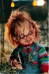Chucky Volume 2