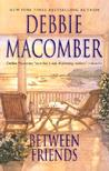 Between Friends / Home to Honeymoon Harbor
